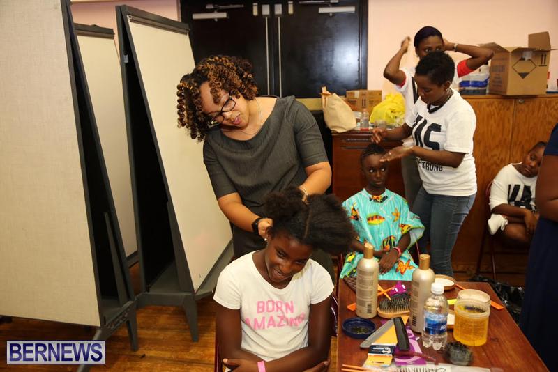 Back-To-School-Extravaganza-Bermuda-September-6-2016-5