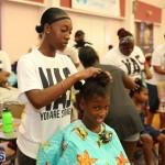 Back To School Extravaganza Bermuda September 6 2016 (7)