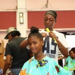 Back To School Extravaganza Bermuda September 6 2016 (8)