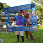 Back To School First Day Bermuda, September 8 2016 (10)