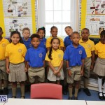 Back To School First Day Bermuda, September 8 2016 (14)
