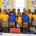 Back To School First Day Bermuda, September 8 2016 (15)