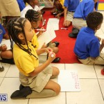 Back To School First Day Bermuda, September 8 2016 (19)