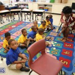 Back To School First Day Bermuda, September 8 2016 (21)