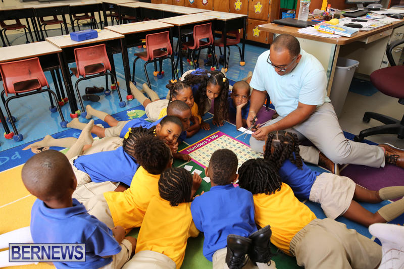 Back-To-School-First-Day-Bermuda-September-8-2016-29