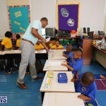 Back To School First Day Bermuda, September 8 2016 (31)