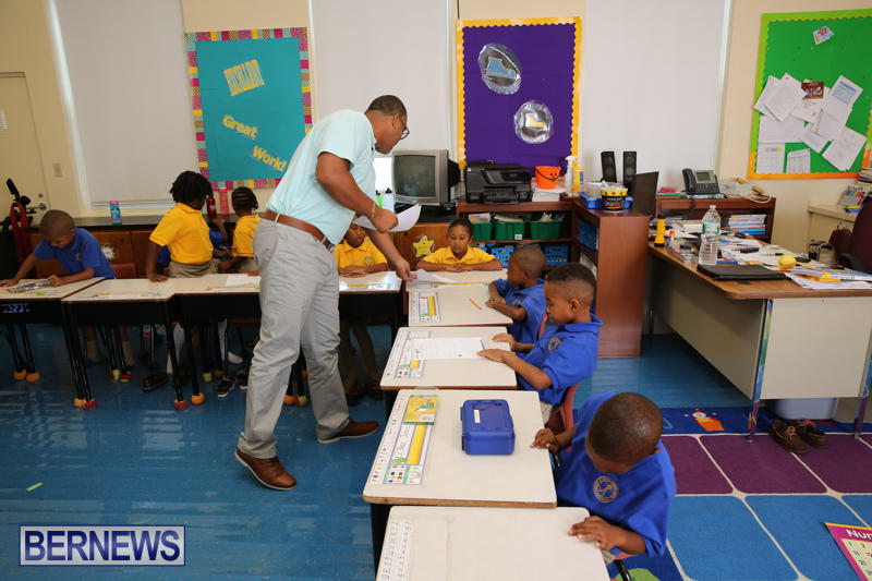 Back-To-School-First-Day-Bermuda-September-8-2016-31