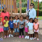 Back To School First Day Bermuda, September 8 2016 (43)