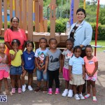 Back To School First Day Bermuda, September 8 2016 (44)