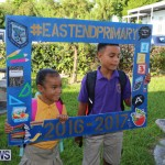 Back To School First Day Bermuda, September 8 2016 (5)