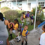 Back To School First Day Bermuda, September 8 2016 (6)