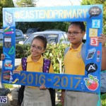 Back To School First Day Bermuda, September 8 2016 (8)
