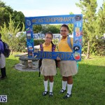 Back To School First Day Bermuda, September 8 2016 (9)