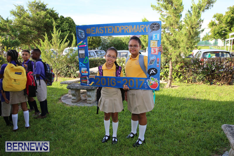 Back-To-School-First-Day-Bermuda-September-8-2016-9