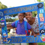 Back to School Bermuda September 8 2016 (2)