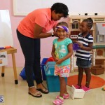 Back to School Bermuda September 8 2016 (23)