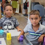 Back to School Bermuda September 8 2016 (37)
