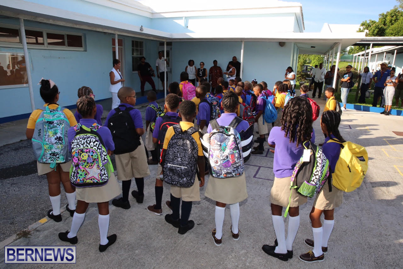 Back-to-School-Bermuda-September-8-2016-4