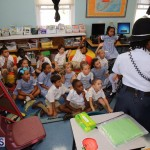 Back to School Bermuda September 8 2016 (42)