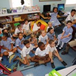 Back to School Bermuda September 8 2016 (43)