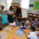 Back to School Bermuda September 8 2016 (45)