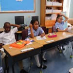 Back to School Bermuda September 8 2016 (46)
