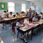 Back to School Bermuda September 8 2016 (47)