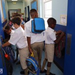 Back to School Bermuda September 8 2016 (50)