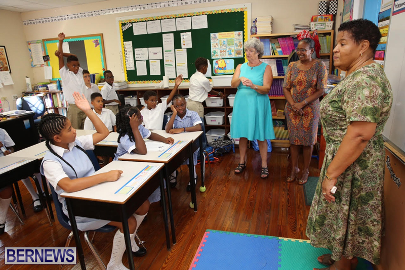 Back-to-School-Bermuda-September-8-2016-51