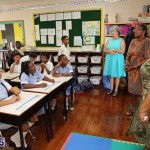 Back to School Bermuda September 8 2016 (52)
