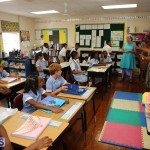 Back to School Bermuda September 8 2016 (55)
