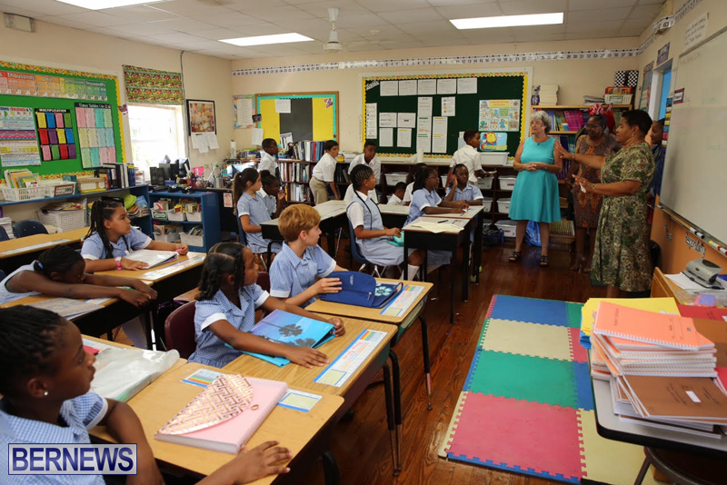 Back-to-School-Bermuda-September-8-2016-55