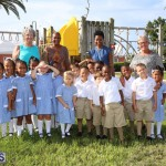 Back to School Bermuda September 8 2016 (58)