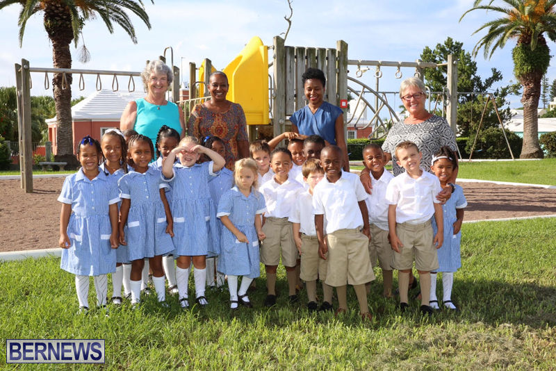 Back-to-School-Bermuda-September-8-2016-58