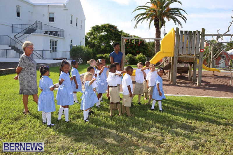 Back-to-School-Bermuda-September-8-2016-60
