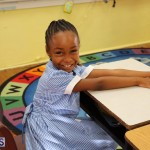 Back to School Bermuda September 8 2016 (64)