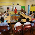 Back to School Bermuda September 8 2016 (67)