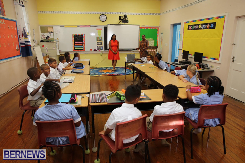 Back-to-School-Bermuda-September-8-2016-67