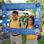 Back to School Bermuda September 8 2016 (71)