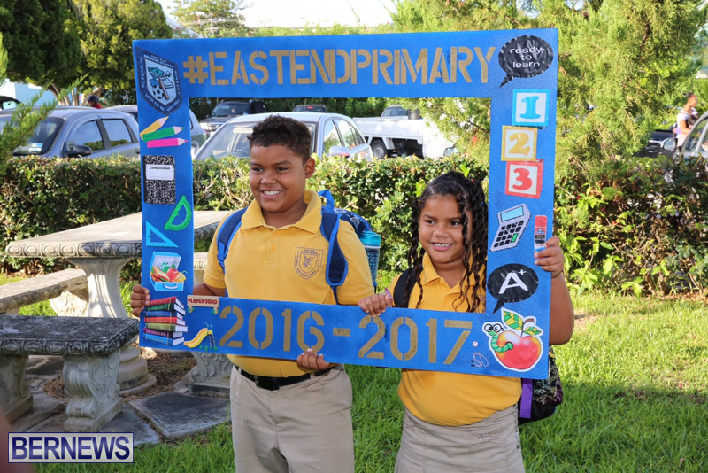 Back-to-School-Bermuda-September-8-2016-71