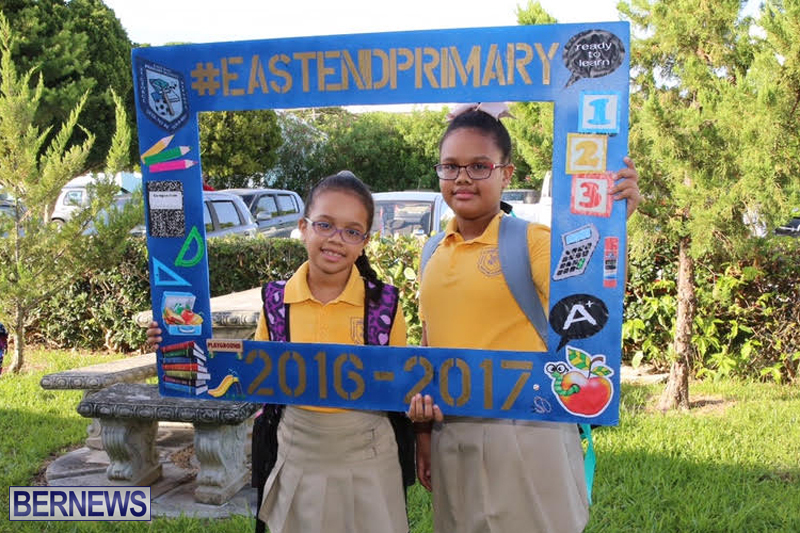 Back-to-School-Bermuda-September-8-2016-72