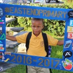 Back to School Bermuda September 8 2016 (75)