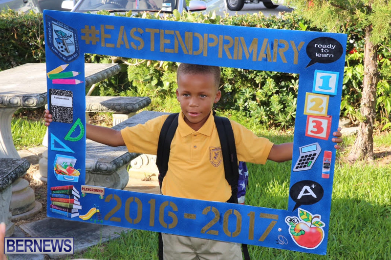 Back-to-School-Bermuda-September-8-2016-75