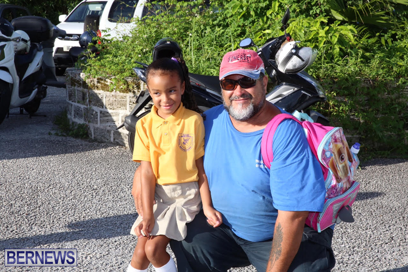 Back-to-School-Bermuda-September-8-2016-78