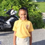 Back to School Bermuda September 8 2016 (80)