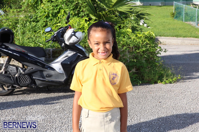 Back-to-School-Bermuda-September-8-2016-80