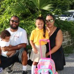 Back to School Bermuda September 8 2016 (81)