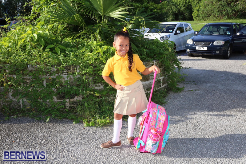 Back-to-School-Bermuda-September-8-2016-83