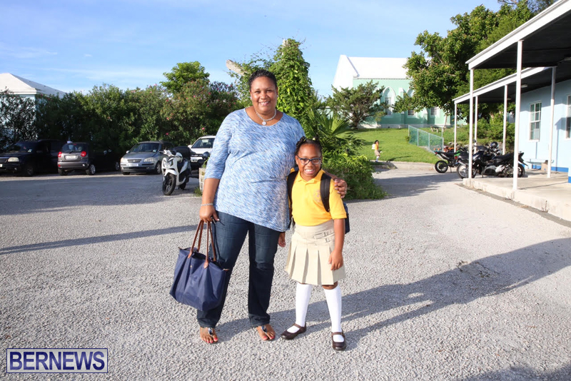 Back-to-School-Bermuda-September-8-2016-84