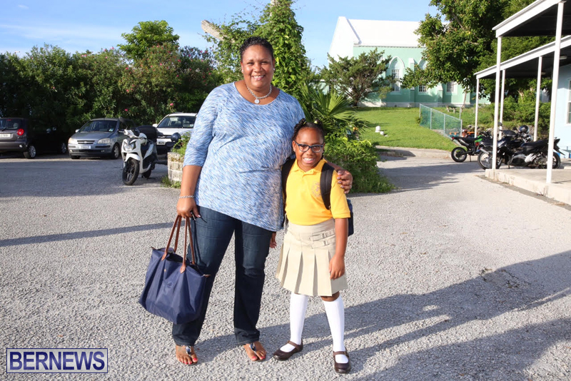 Back-to-School-Bermuda-September-8-2016-85